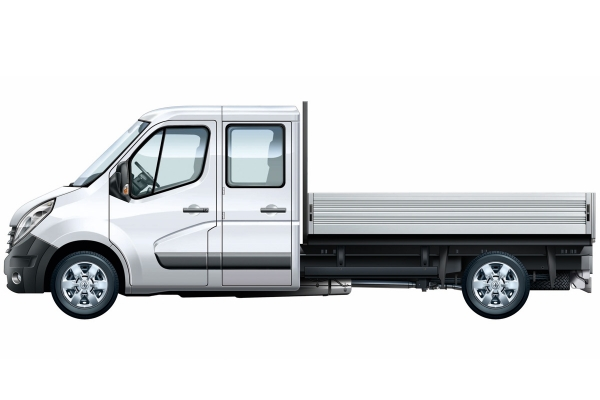 renault transporter nutzfahrzeuge autohaus schneider sonthofen. Black Bedroom Furniture Sets. Home Design Ideas