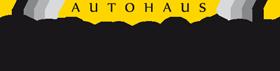 Logo von Autohaus Schneider GmbH